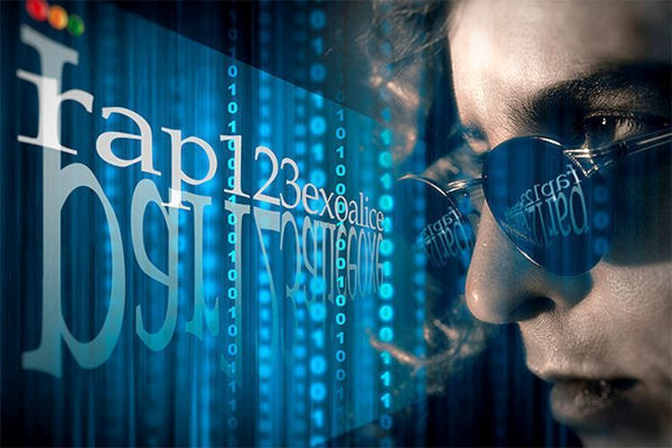 Хакеры украли у банков почти 2 млрд руб. с помощью «писем от ЦБ»