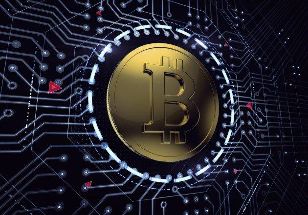 https://bits.media/images/news/190815/190815_BitcoinXT_1.jpg