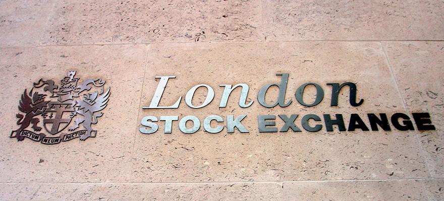 Акциями Лондонской биржи можно будет торговать за биткоины