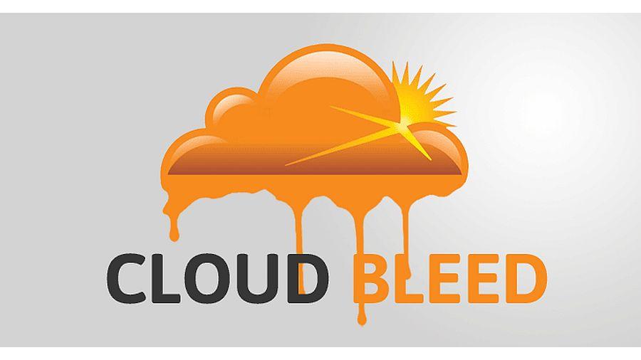 баг в cloudflare