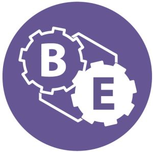 Emer Blockchain Engine