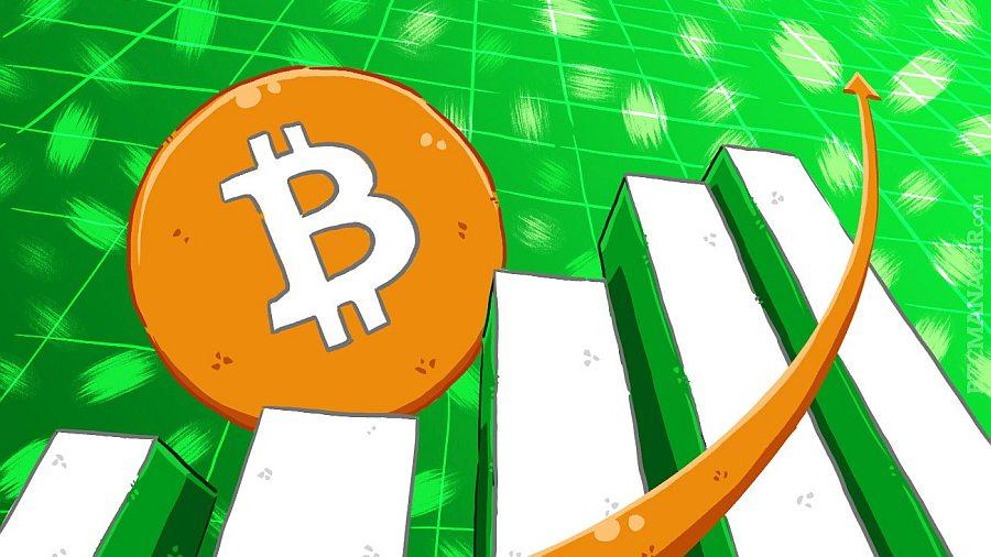 валют к гривне калькулятор биткоин-3