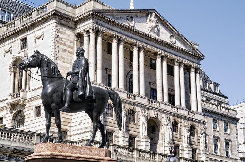 270215_Bank_England1.jpg