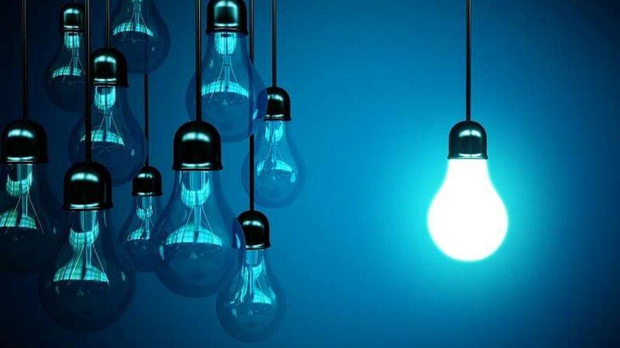 Граждане Японии смогут оплачивать электроэнергию биткоинами