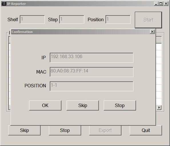 Обзор Антмайнера S9