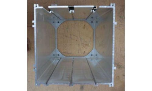 Antminer S9 2 1