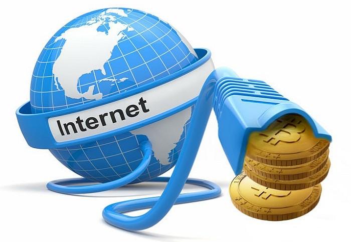 Заработать на спорте в интернете-19