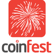 CoinFest Russia 2015
