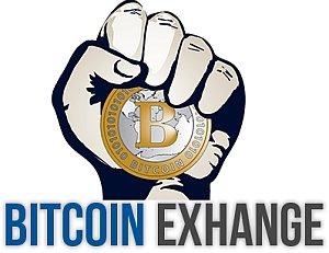 заработок bitcoin на обмене qiwi на-19