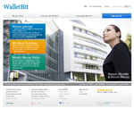 WalletBit