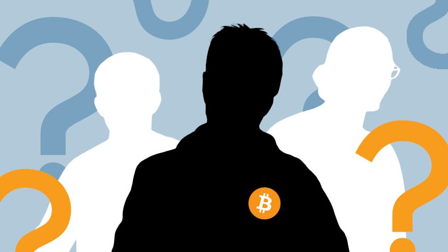 Кто есть кто в индустрии криптовалют?
