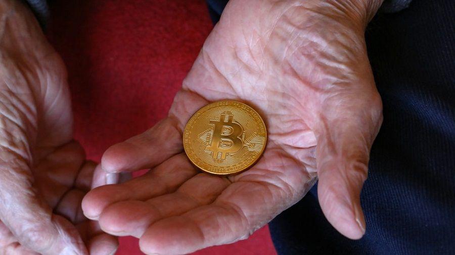 В Гонконге запущен первый криптовалютный пенсионный план