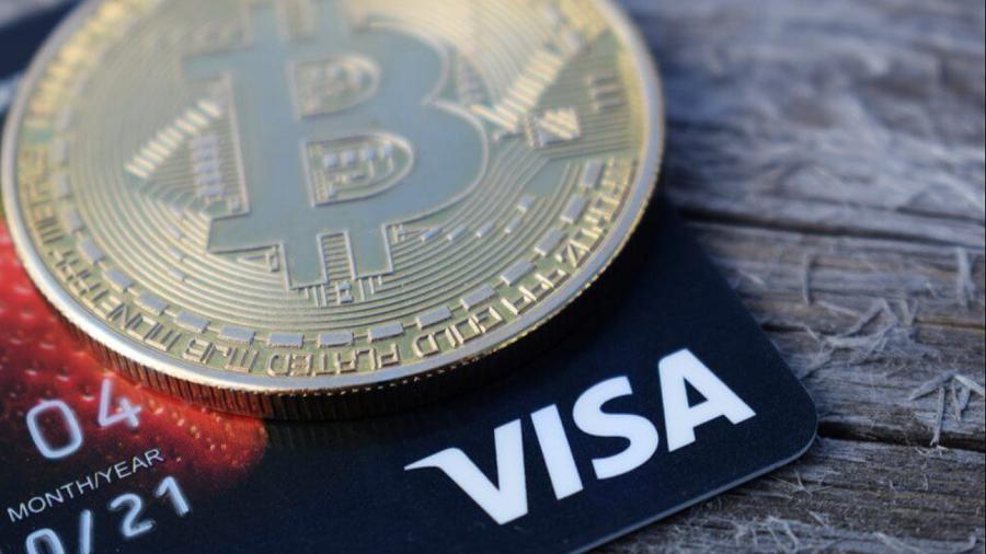 visa_planiruet_vnedrit_kriptovalyuty_v_bankovskuyu_sistemu_brazilii.png