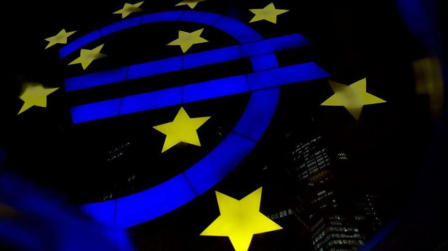 etsb_sotrudnichaet_s_platezhnoy_kompaniey_nexi_v_napravlenii_razrabotki_tsifrovogo_evro.jpg