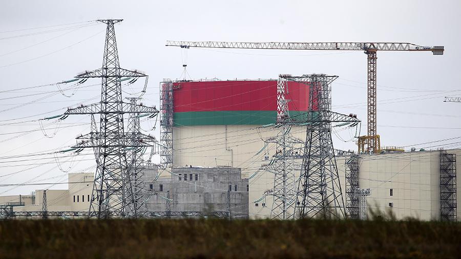 Майнеры в Беларуси будут платить за электроэнергию по четырем тарифам