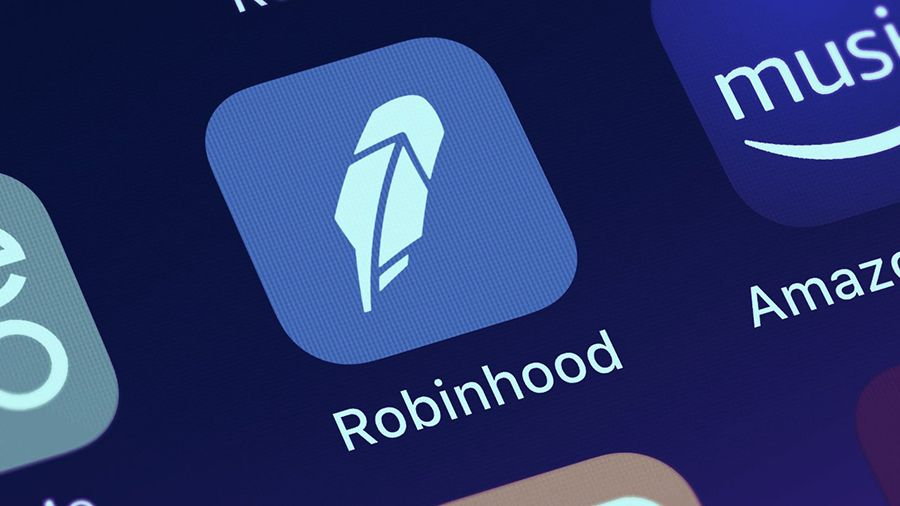Robinhood запустит сервисы стейкинга и криптовалютного кредитования