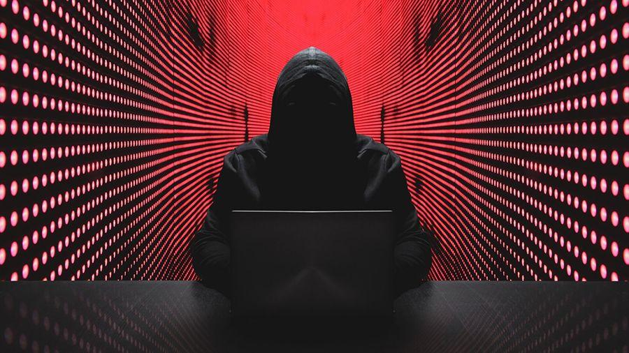 Promon: хакеры используют уязвимость в Android для доступа к криптовалютным кошелькам
