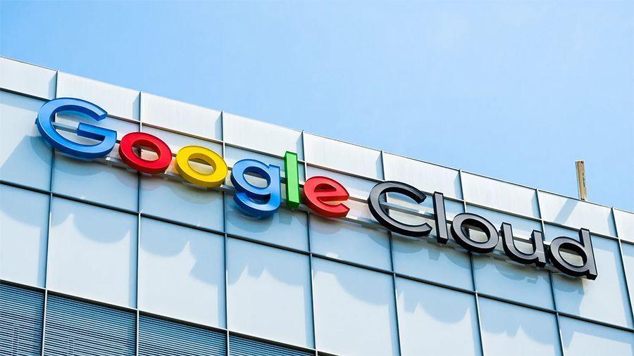 google_cloud_stal_kandidatom_v_proizvoditeli_blokov_v_seti_eos.jpg