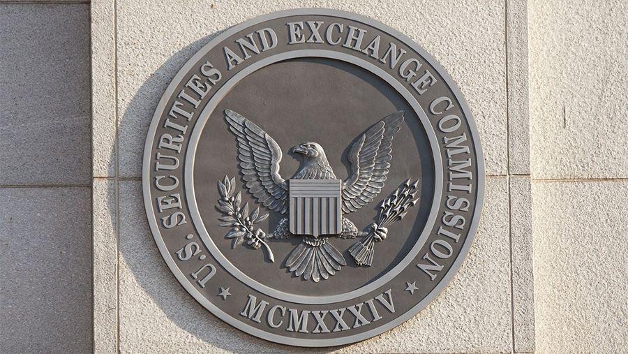 SEC подала в суд на эмитента ICO после его ложных заявлений об одобрении регулятора