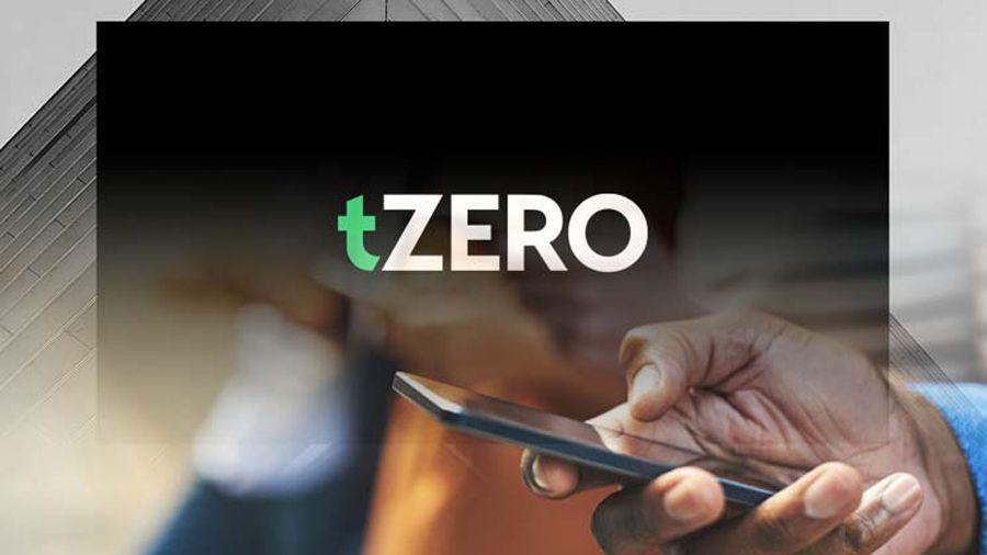 tZERO и Tezos токенизируют недвижимость в Великобритании стоимостью £500 млн