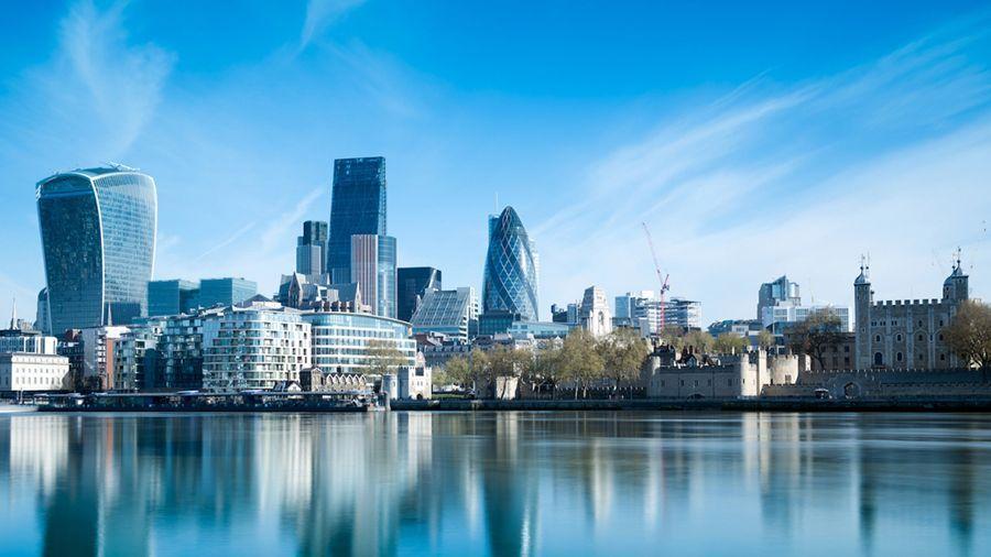 Британская компания Mode перевела 10% денежных резервов в BTC