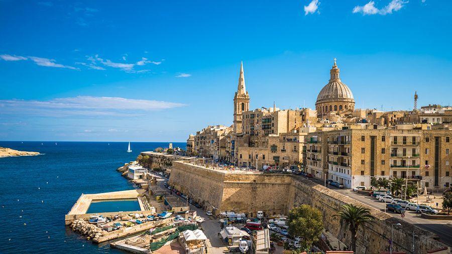 Регулятор Мальты одобрил компании VAIOT проведение первого ICO в стране