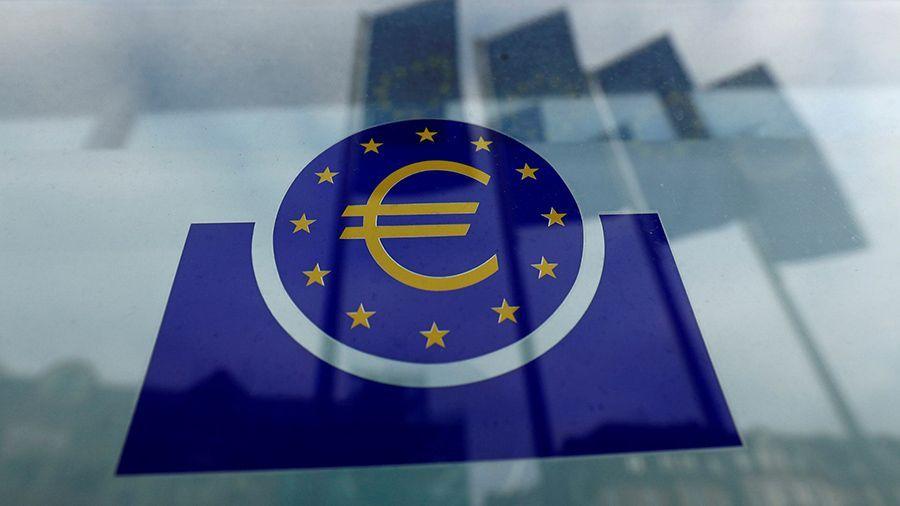 etsb_podal_zayavku_na_registratsiyu_torgovogo_znaka_tsifrovoy_evro.jpg