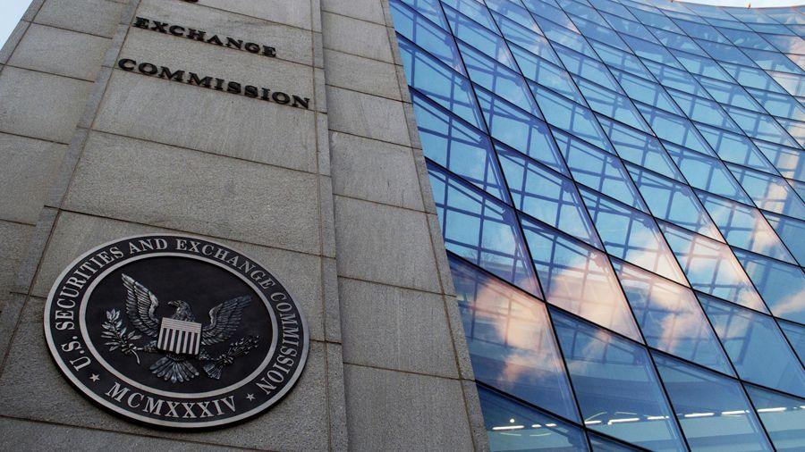 SEC оштрафовала стартап Enigma на $500 000 за проведение незарегистрированного ICO