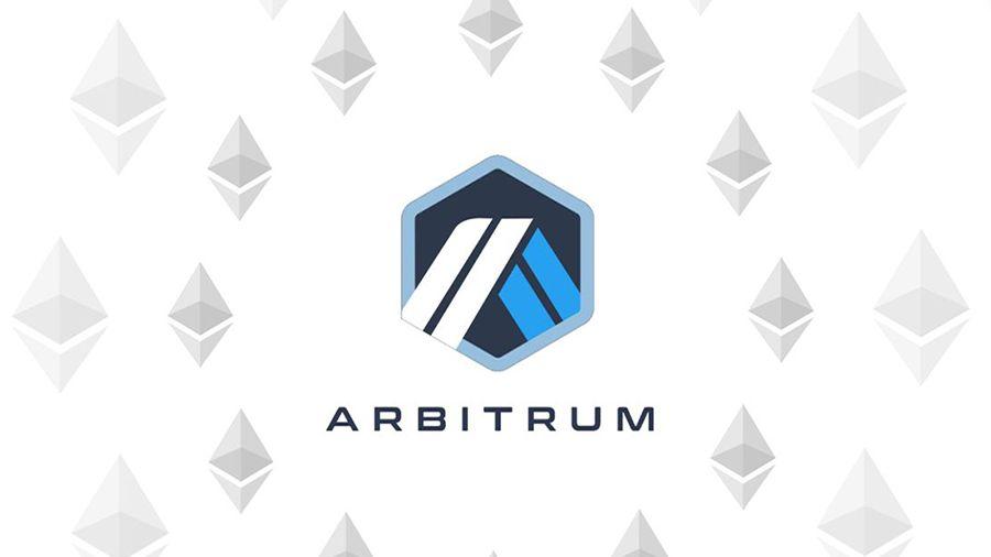 Сеть второго уровня на Эфириуме Arbitrum будет запущена в августе