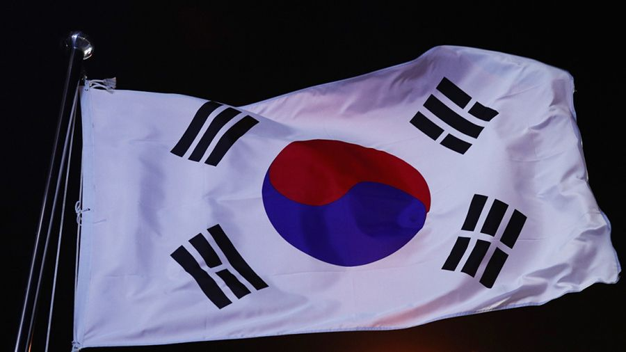 Южная Корея усилит борьбу с криптовалютным фишингом