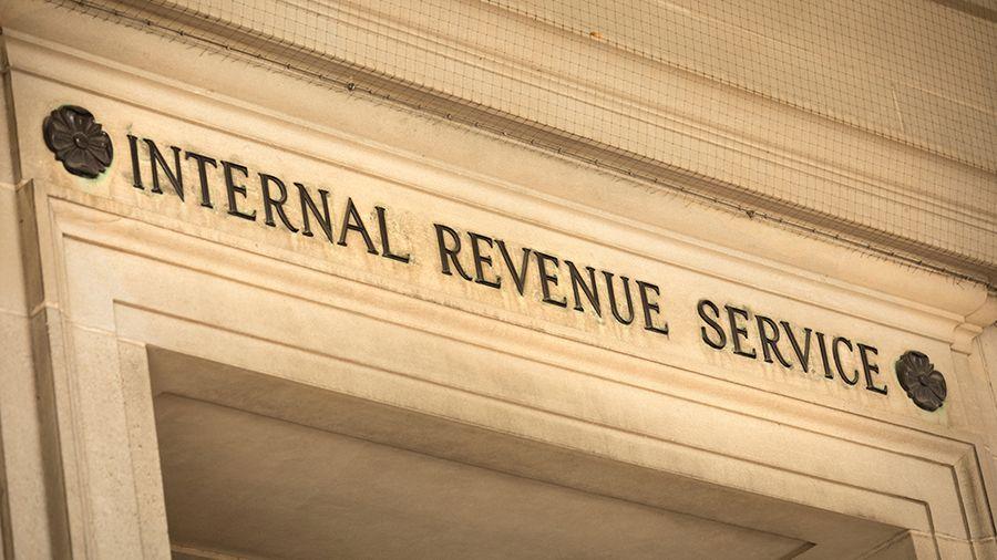 Налоговая служба США исключила игровые токены из определения виртуальной валюты