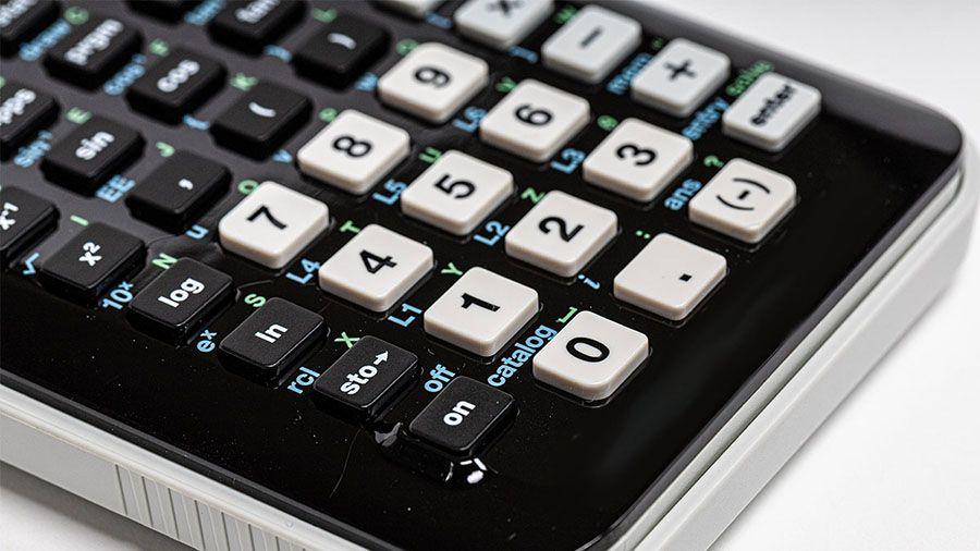 Veriphi: пользователи могли бы сэкономить 57 817 BTC благодаря SegWit и пакетным транзакциям