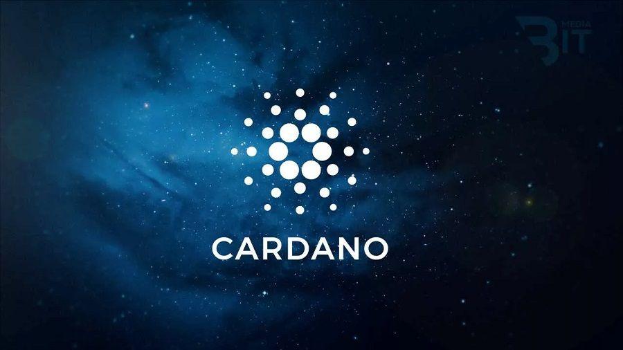 CEO Cardano: «блокчейн поможет избежать событий вроде пампа акций GameStop»