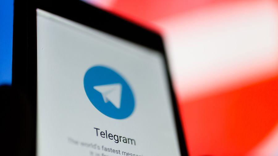 Telegram может отложить запуск криптовалюты из-за обвинений SEC