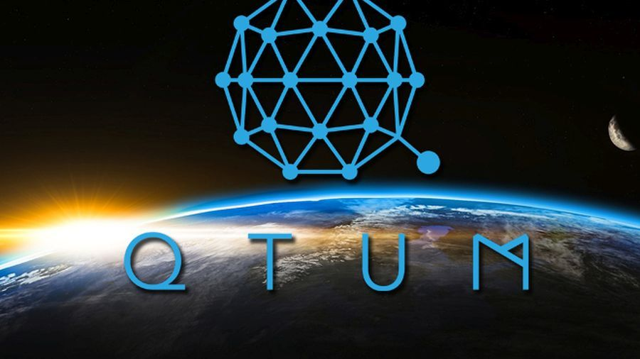 Стартап Qtum разработал блокчейн-решение для хранения данных