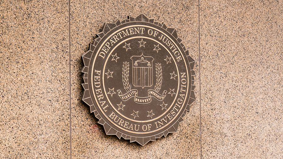Власти США арестовали подозреваемых в попытке кражи криптовалют на $550 000