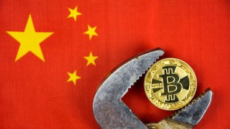 Биржа KuCoin закрывает счета пользователей из Китая