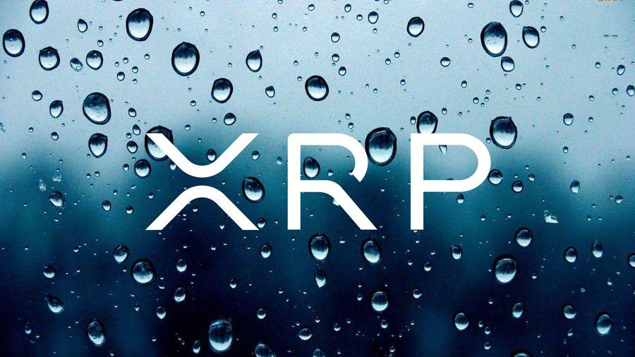 Intermex будет использовать решение Ripple ODL для международных денежных переводов