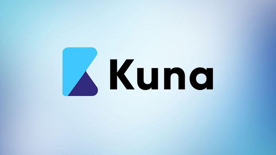 Биржа Kuna представила привязанный к украинской гривне стейблкоин UAX