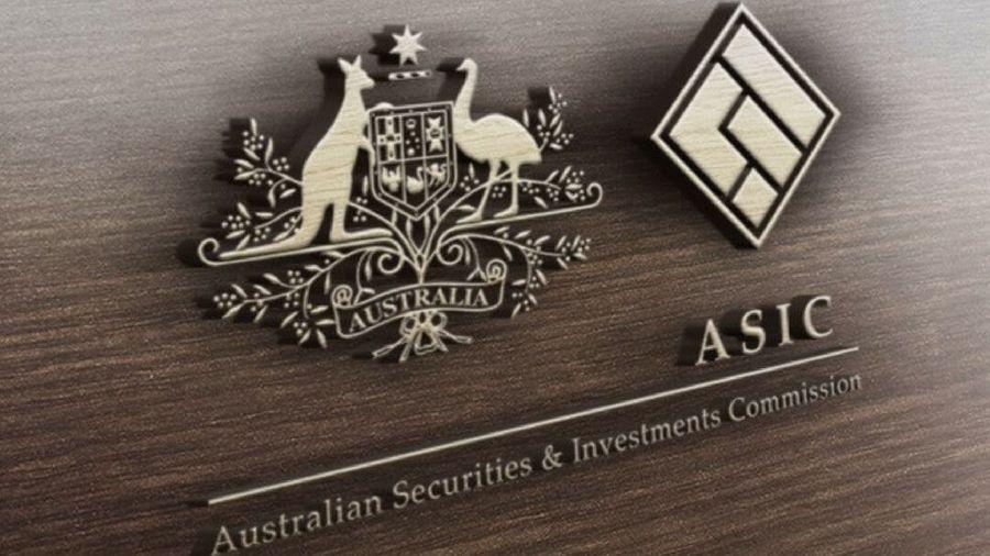 Гражданин Австралии обвиняется в продвижении криптовалютной пирамиды BitConnect