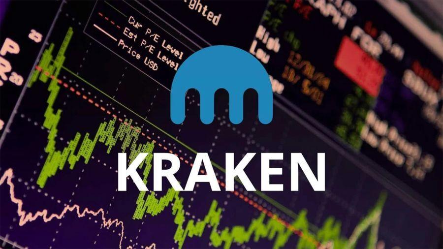Биржа Kraken запустит узел Chainlink для предоставления цен пользователям DeFi