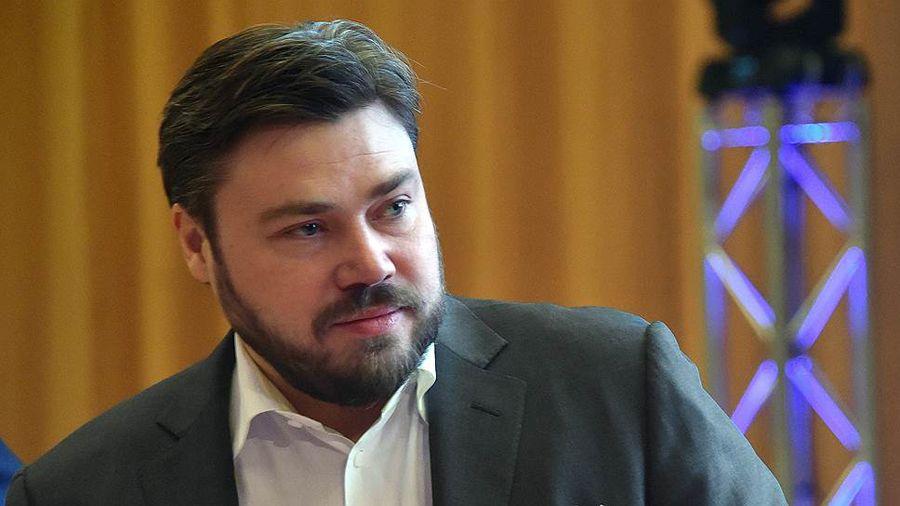 Неизвестные с требованиями от Малофеева 120 BTC продолжают «минировать» учреждения Москвы и Петербурга