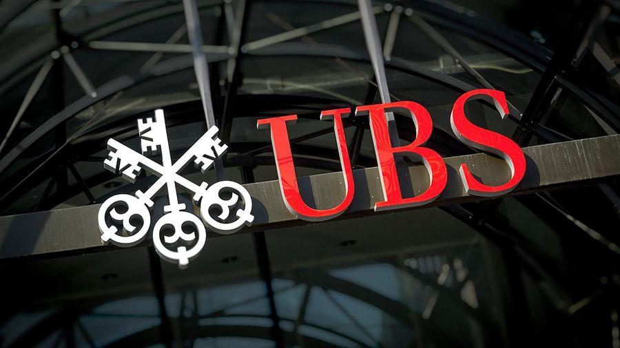 UBS присоединился к платформе на блокчейне для сделок РЕПО