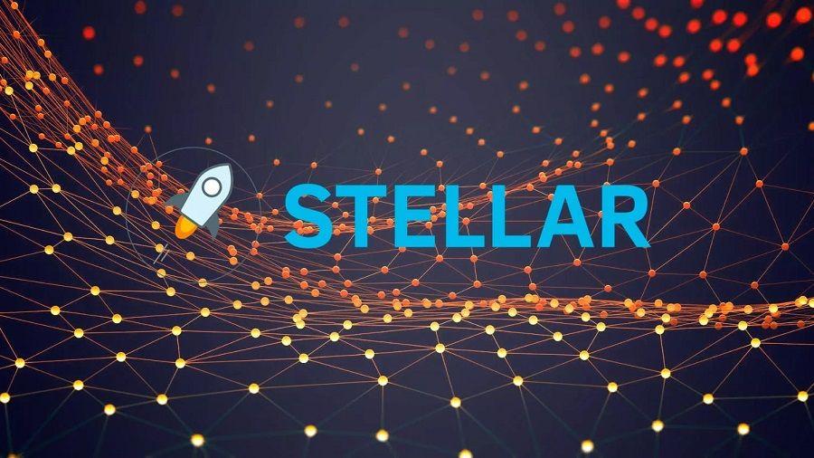 Чарли Ли: «после уничтожения 55 млрд XLM сеть Stellar стала более централизованной»