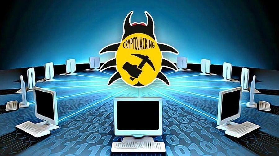 Trend Micro: уязвимость в Oracle WebLogic используется для установки вирусов-майнеров