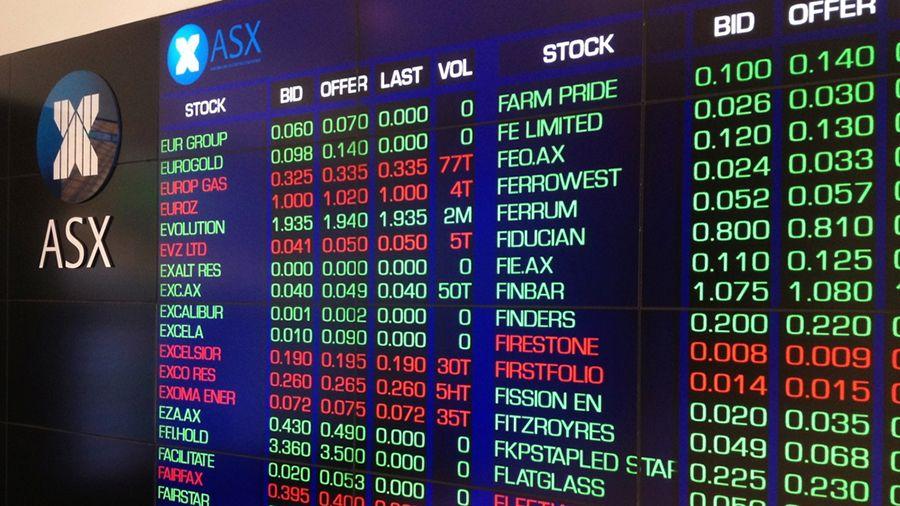 Джудит Фокс: «переход ASX на систему на блокчейне обойдется в миллионы долларов»