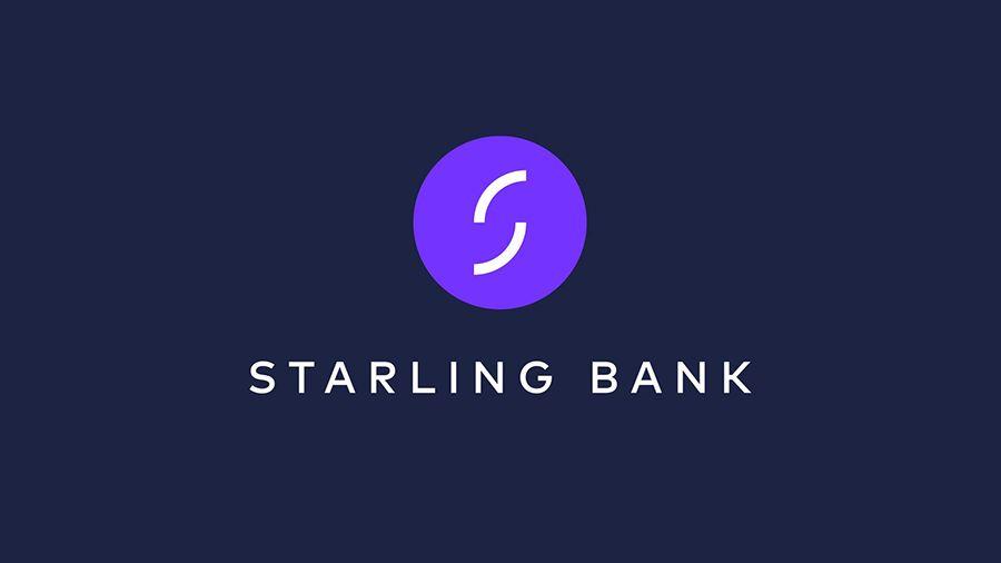 bank_starling_snimet_zapret_na_otpravku_depozitov_na_kriptovalyutnye_birzhi.jpg
