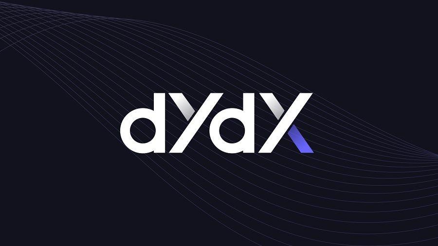 Биржа dYdX начала распределение токенов управления