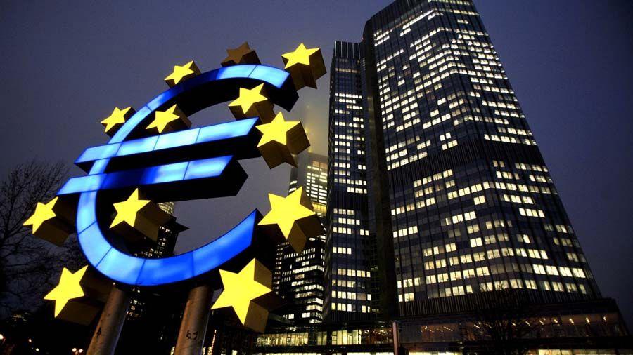 ЕЦБ рассматривает возможность создания платежной системы для стейблкоинов от ЦБ