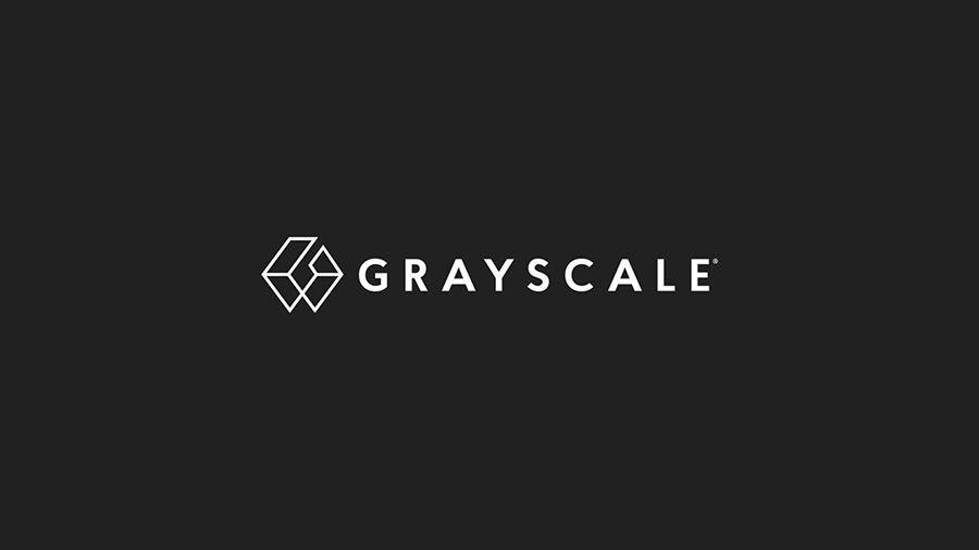Grayscale продлила финансирование разработчиков Ethereum Classic еще на два года